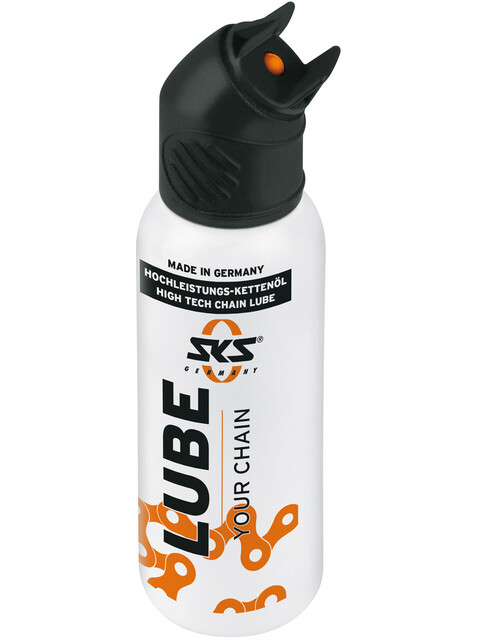 SKS Lube Your Chain Kettenöl